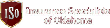 Insurance Specialists of Oklahoma